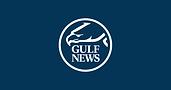 Gulf News.png
