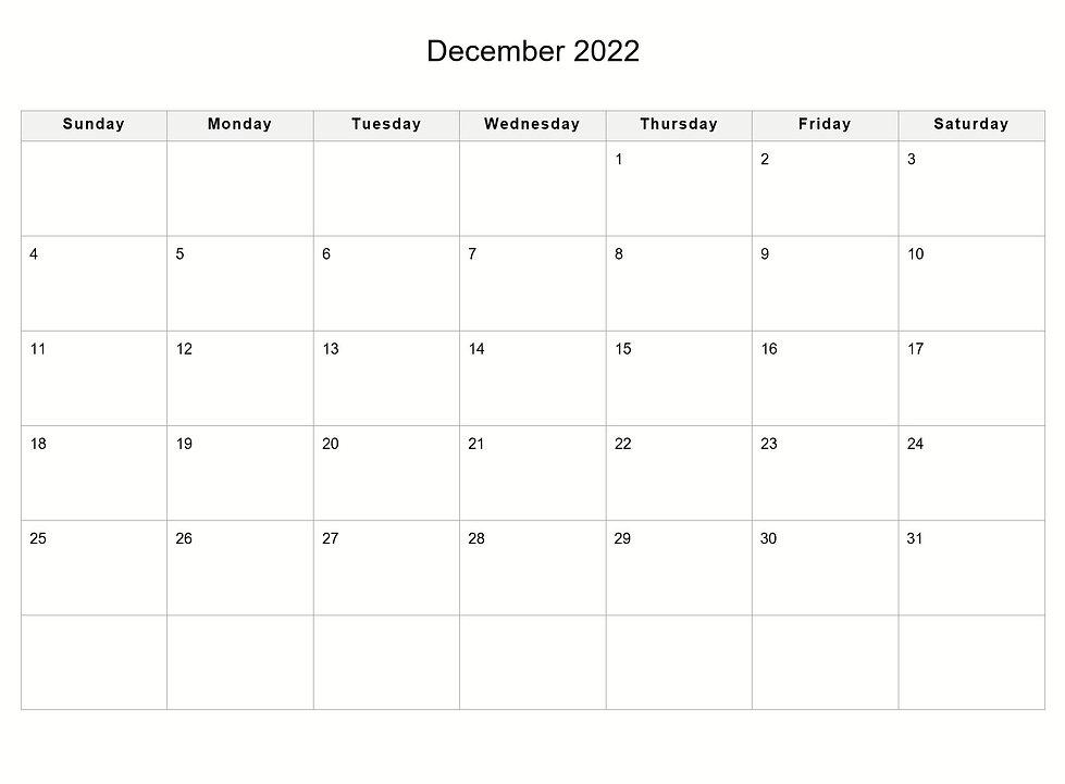 December 2022.jpg