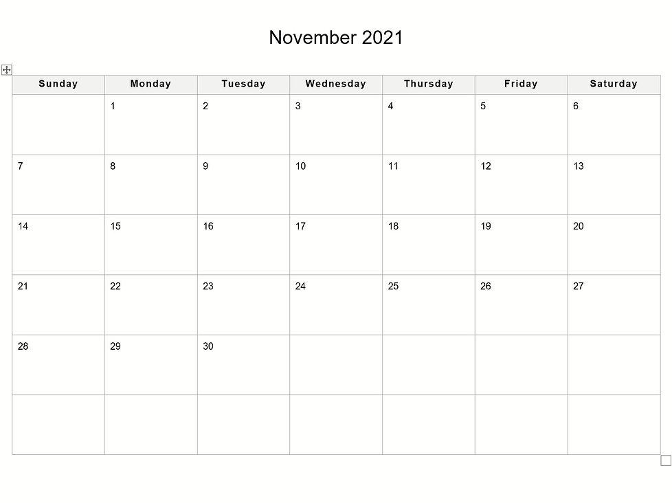 November 2021.jpg