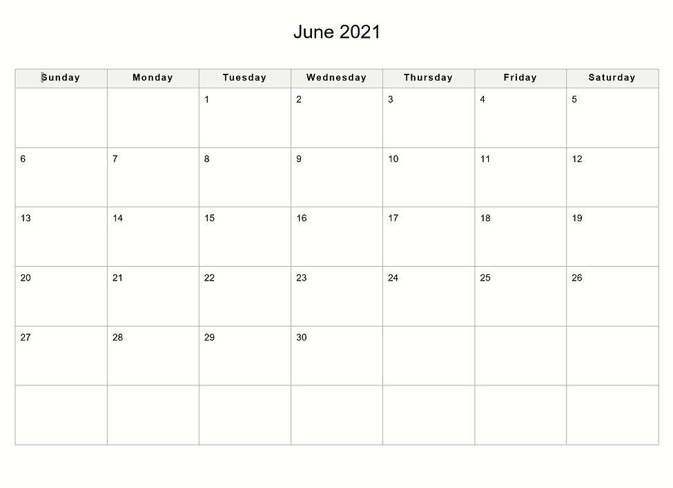 June 2021.jpg