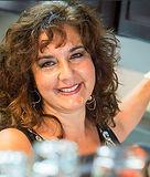Jasmin El-Gohary.jpg