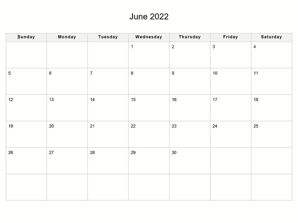June. 2022jpg.jpg