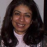 Laila Al Khadem Headshot Cert.jpg