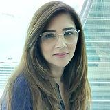 Jyoti Bablani.jpg