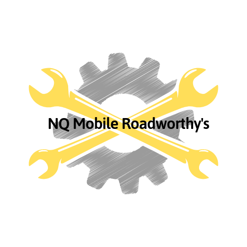 Mobile Roadworthy | NQ Mobile Roadworthy's Townsville | Rosslea