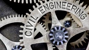 International Women in Engineering Day: Civil Engineering, a career to be proud of?