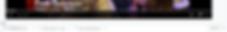 Screen Shot 2019-01-10 at 4.41.52 PM.png