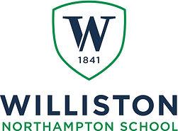 The Williston Northampton School