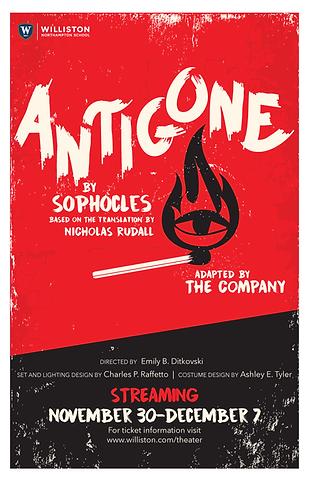 Antigone-- Poster.png