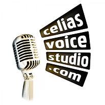 Celias Voice .jpg
