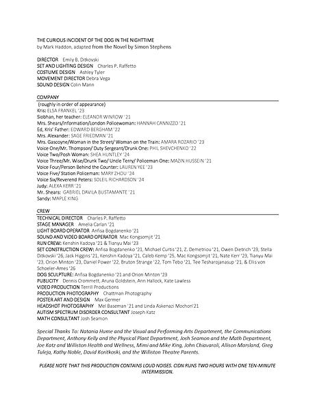 CIDN-- Program Info .png