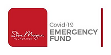 SMF covid 19 logo.png