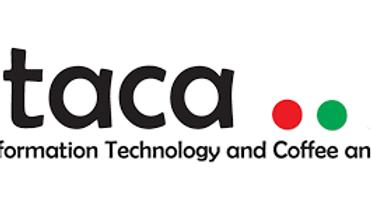 itaca logo .png