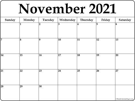 November-2021-calendar-b3.jpg