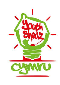 youth sheds cymru.jpg