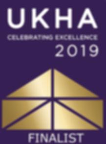 UKHA Finalist.jpg