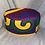 Thumbnail: Kofi and mask set