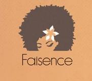 Faisence