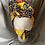 Thumbnail: Yellow Set w/mask