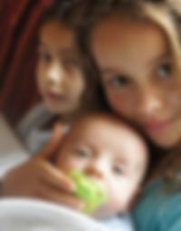 dates ateliers 'jalousie et rivalité entre enfants' - parents tout simplement alsace
