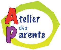 l'atelier des parents ostwald