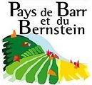 Ram pays de Barr et du Bernstein