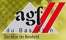 AGF Benfeld