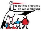 les petites cigognes de wissembourg