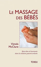 infos ateliers de masage bébé - parents tout simplement alsace