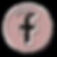 transparent-facebook-icon-facebook-logo-
