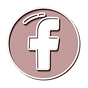 transparent-facebook-icon-facebook-logo-