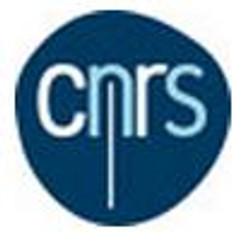 Pôle Formation CNRS Alsace
