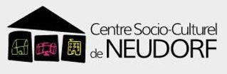 Centre Socio-Culturel neudorf