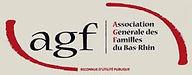 AGF67 - association générale des familles du bas-rhin