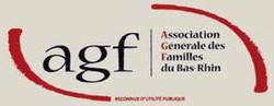 Association Générale des Familles du