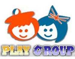 Play Group - Jardin d'Enfant Bilingu