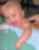 atelier massage bébé et accompagnement à la parentalité - parents tout simplement alsace