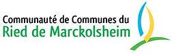 relais d'assistantes maternelles marckolsheim