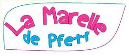 association de parents d'élève La Marelle de Pfett