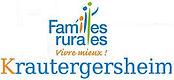 point info famille krautergersheim - famille rurale