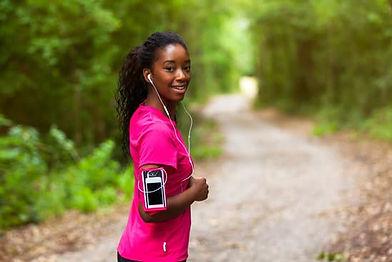 black jogger.jpg