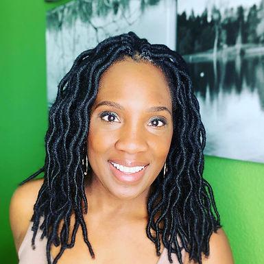 Tending Habits, LLC with Sabrina Joy