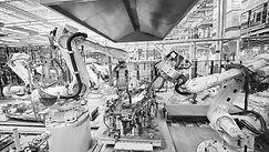 ABB_automotive_welding72dpi-1024x576_edi