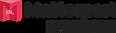 MP-logo_VAR_RGB_black.png
