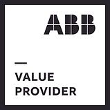 ABB_VPP_Label_Print_black_30x30mm.tif