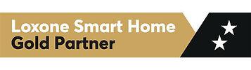 csm_wraase_will_loxone_gold_partner_logo