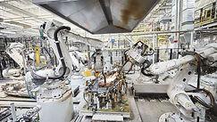 ABB_automotive_welding72dpi-1024x576.jpg