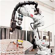 robotizace.png
