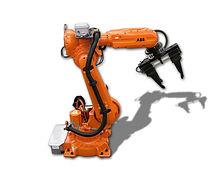 ABB_Robot-768x594.jpg