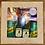 Thumbnail: Double Whiskey Set